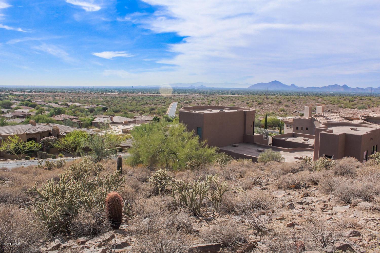 MLS 5724920 11412 E DREYFUS Avenue, Scottsdale, AZ 85259 Scottsdale AZ Ancala
