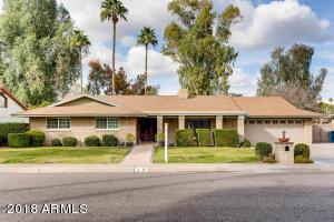 428 W Gleneagles Drive Phoenix, AZ 85023