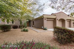 Property for sale at 1716 W Calle Marita, Phoenix,  Arizona 85085