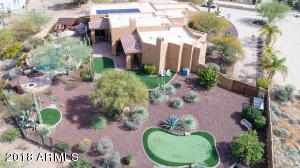 Property for sale at 38304 N 8th Place, Phoenix,  Arizona 85086