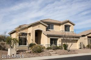 Property for sale at 3276 W Fuller Drive, Anthem,  Arizona 85086