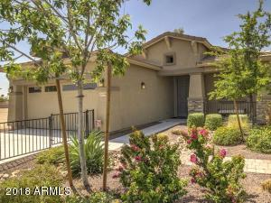 Property for sale at 16554 N 181st Avenue, Surprise,  Arizona 85388