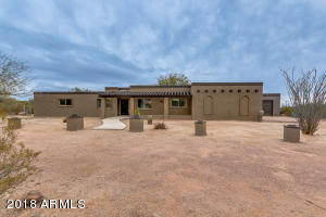 Property for sale at 11105 W Ironwood Hills Drive, Casa Grande,  Arizona 85194