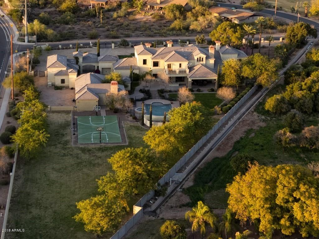 MLS 5725427 3615 E QUENTON Drive, Mesa, AZ 85215 Mesa AZ Northeast Mesa