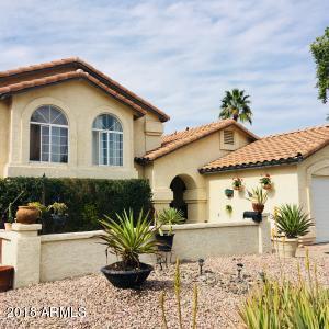 214 N Nielson Street Gilbert, AZ 85234