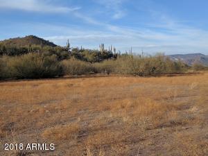 Property for sale at 4990 E Orillo Oeste, Cave Creek,  Arizona 85331