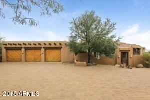 3909 sq. ft 3 bedrooms 4 bathrooms  House , Scottsdale