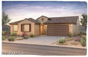 26140 N 52nd Lane Phoenix, AZ 85083