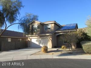 Property for sale at 3736 W Amber Nickole Court, Phoenix,  Arizona 85086