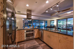 Property for sale at 7157 E Rancho Vista Drive Unit: 1012, Scottsdale,  Arizona 85251