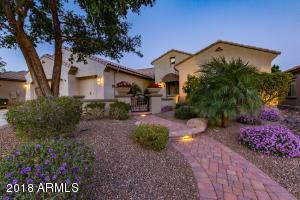 25609 N 55th Lane Phoenix, AZ 85083