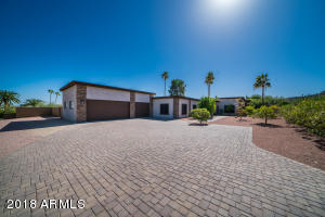 Property for sale at 8635 N Tatum Boulevard, Paradise Valley,  Arizona 85253