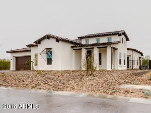 29615 N 55th Place Cave Creek, AZ 85331