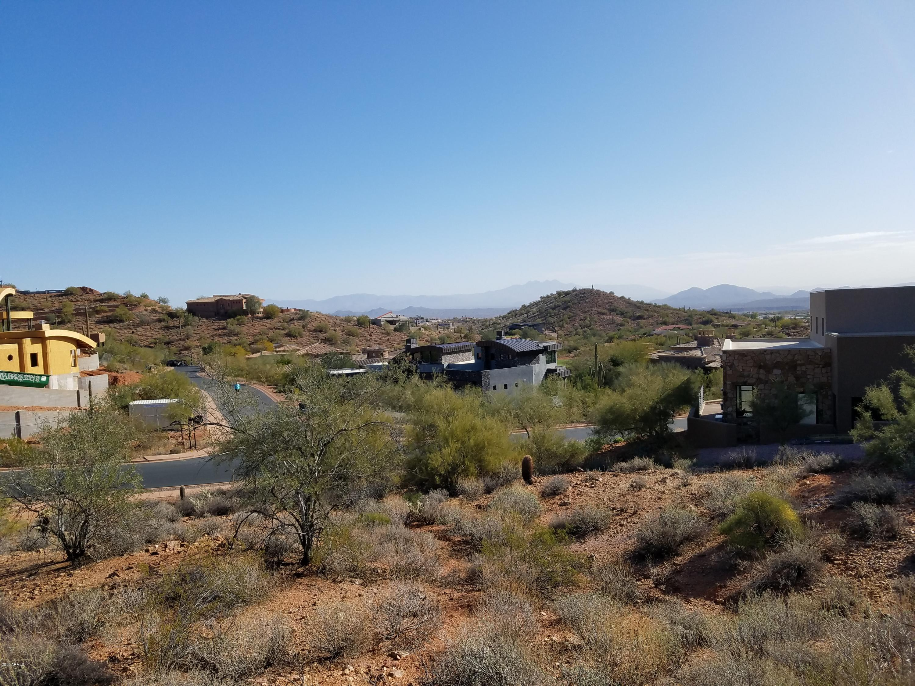 15925 E TOMBSTONE Trail Fountain Hills, AZ 85268 - MLS #: 5726564