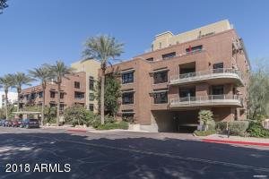 Property for sale at 7301 E 3rd Avenue Unit: 205, Scottsdale,  Arizona 85251