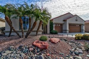 2699 N 162nd Lane Goodyear, AZ 85395