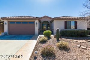 Property for sale at 3449 W Twain Court, Anthem,  Arizona 85086