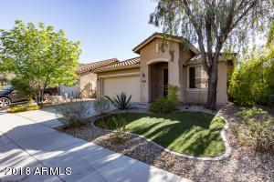 Property for sale at 43239 N Whisper Lane, Anthem,  Arizona 85086