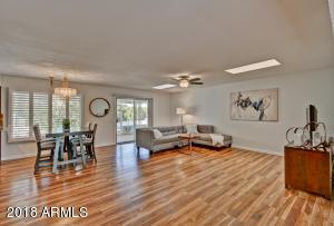 17432 N Lindgren Avenue Sun City, AZ 85373