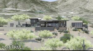Property for sale at 6022 E Cholla Lane, Paradise Valley,  Arizona 85253