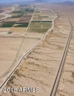 0 S Old Us Highway 80 Highway Gila Bend, AZ 85337