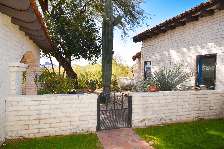 MLS 5727045 2067 CONDOR Road, Wickenburg, AZ 85390 Wickenburg AZ Rancho de Los Caballeros