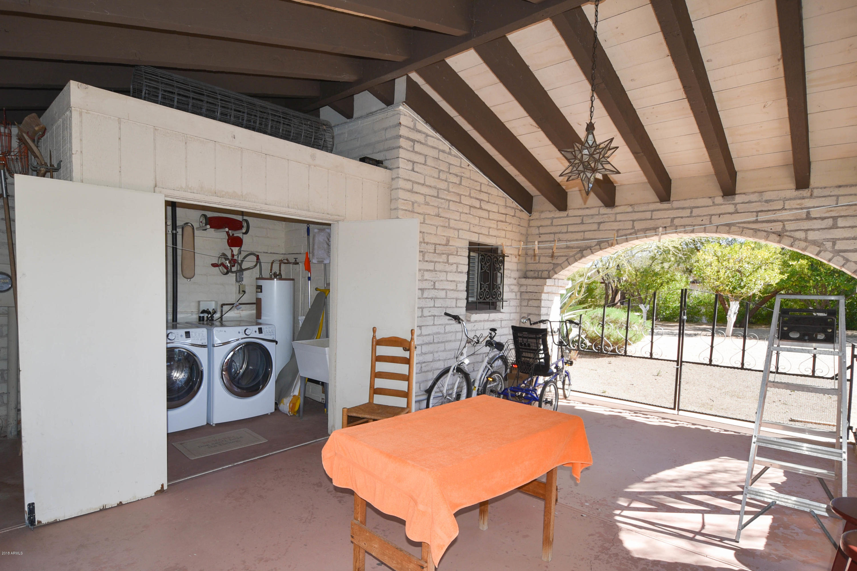 MLS 5727045 2067 CONDOR Road, Wickenburg, AZ 85390 Wickenburg AZ Four Bedroom