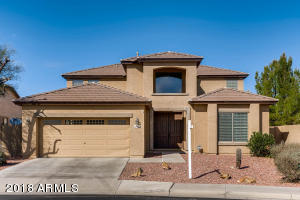 Property for sale at 17930 W Carmen Drive, Surprise,  Arizona 85388