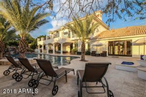 Property for sale at 1550 N 40th Street Unit: 7, Mesa,  Arizona 85205