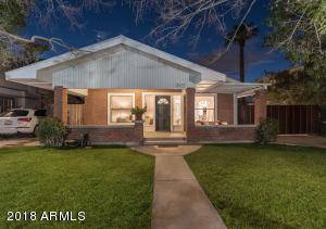 2522 N 10th Street Phoenix, AZ 85006