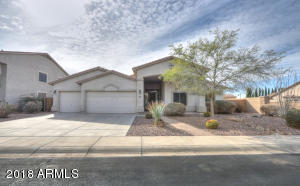 Property for sale at 20252 N Madison Drive, Maricopa,  Arizona 85138