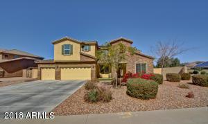 Property for sale at 18424 W Desert Lane, Surprise,  Arizona 85388