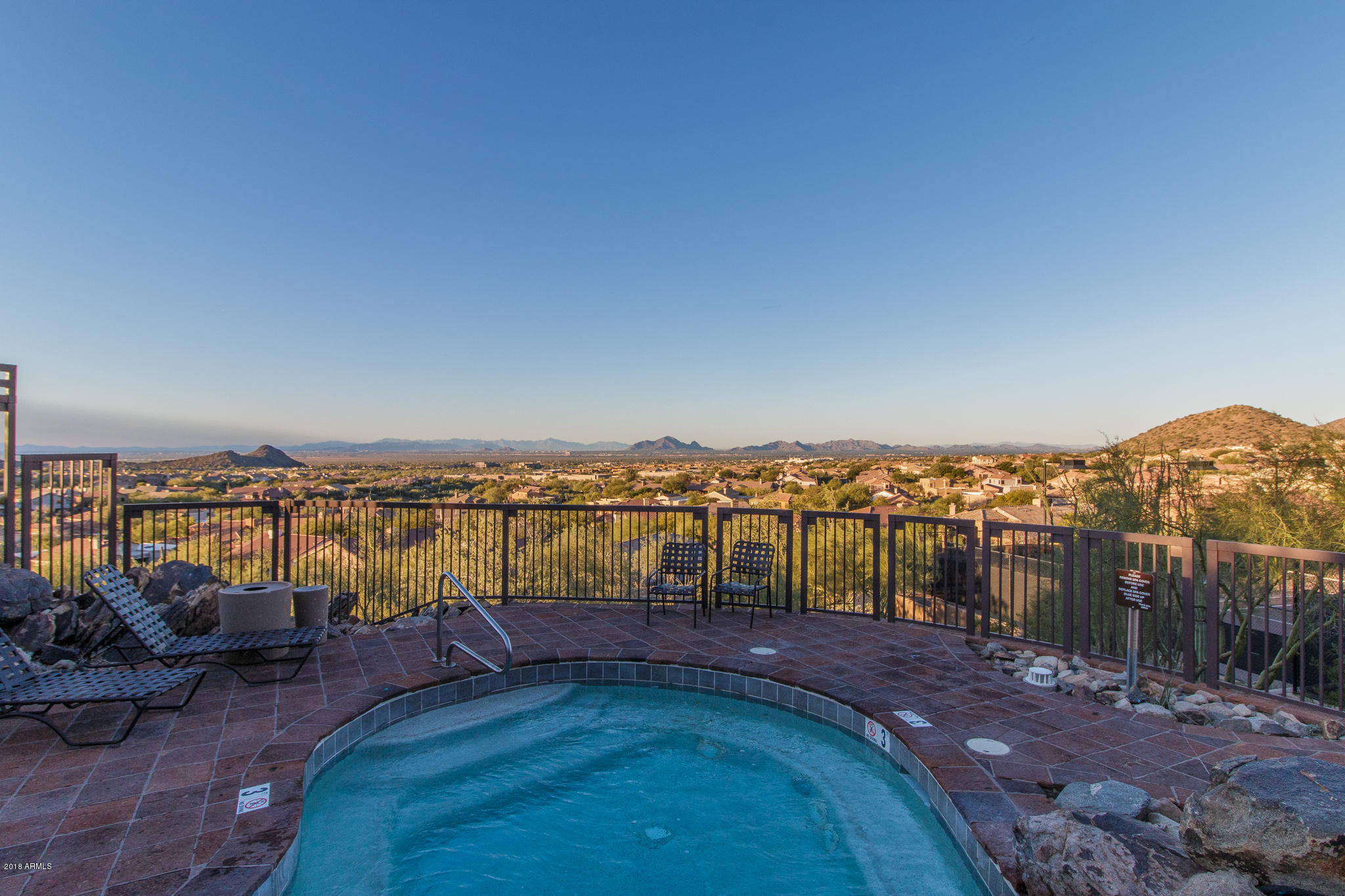 MLS 5728744 12475 N 134TH Way, Scottsdale, AZ 85259 Scottsdale AZ Scottsdale Mountain