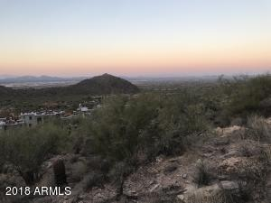 Property for sale at 20489 N 112Th Street, Scottsdale,  Arizona 85255