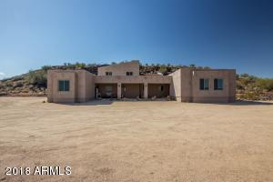 Property for sale at 28012 N 33rd Avenue, Phoenix,  Arizona 85083