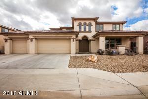 Property for sale at 18449 W Ivy Lane, Surprise,  Arizona 85388