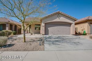 Property for sale at 43258 N Vista Hills Drive, Anthem,  Arizona 85086