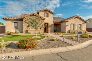 Property for sale at 22066 E Duncan Court, Queen Creek,  Arizona 85142