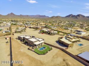 Property for sale at 37122 N 22nd Way, Phoenix,  Arizona 85086