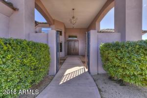 Property for sale at 16907 E Madre Del Oro Drive, Rio Verde,  Arizona 85263