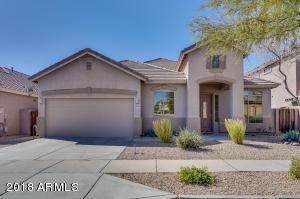 Property for sale at 33614 N 25th Drive, Phoenix,  Arizona 85085
