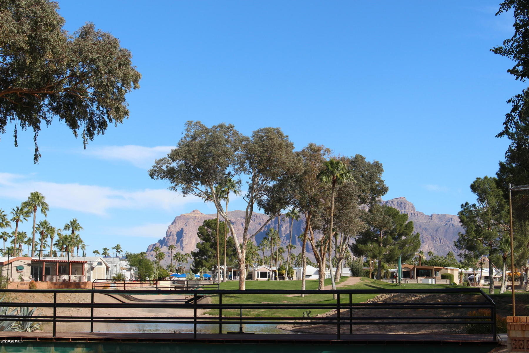 MLS 5728257 2615 S SEMINOLE Drive, Apache Junction, AZ Apache Junction AZ Golf Golf Course Lot