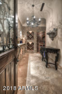 020_Wine Cellar