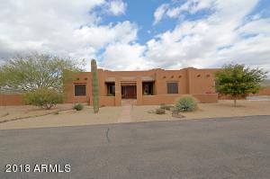 37625 N 20th Street Phoenix, AZ 85086