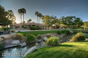 Property for sale at 3 E Oakwood Hills Drive, Chandler,  Arizona 85248