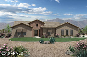 Property for sale at 17689 E Appaloosa Court, Queen Creek,  Arizona 85142