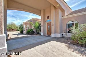 Property for sale at 2727 W Canyon Road, Phoenix,  Arizona 85086