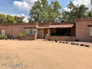 Property for sale at 5900 N Kiva Lane, Paradise Valley,  Arizona 85253