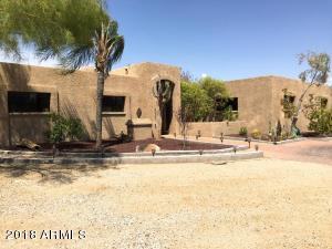 9037 N 125th Place Scottsdale, AZ 85259
