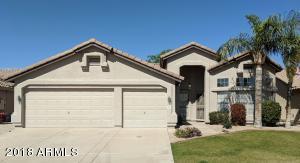 512 W Villa Rita Drive Phoenix, AZ 85023